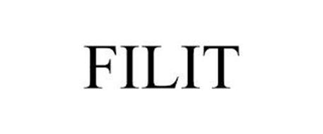 FILIT