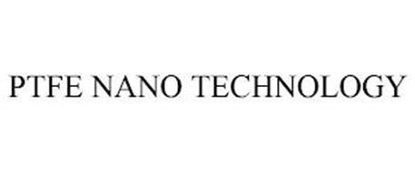 PTFE NANO TECHNOLOGY