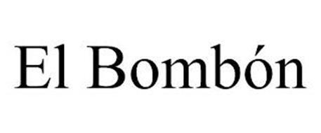 EL BOMBÓN