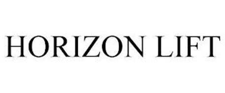 HORIZON LIFT