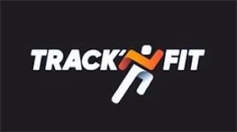 TRACK'NFIT