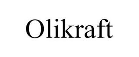 OLIKRAFT