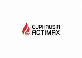 EUPHAUSIA ACTIMAX