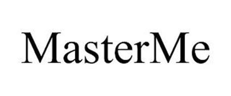 MASTERME