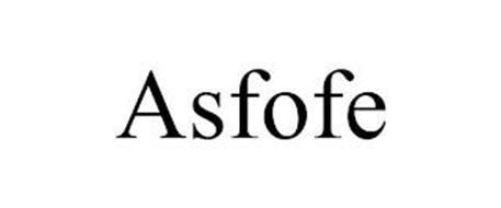 ASFOFE