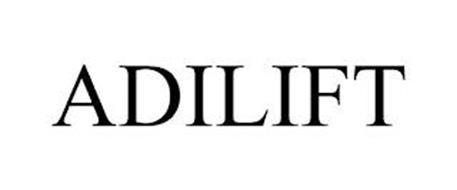 ADILIFT