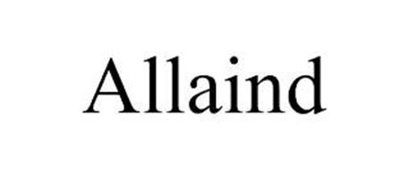 ALLAIND