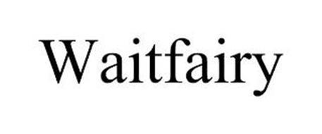 WAITFAIRY