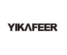 YIKAFEER