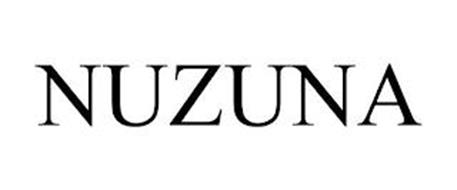 NUZUNA