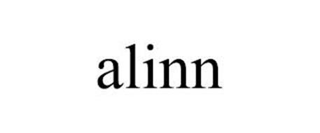 ALINN