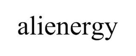 ALIENERGY