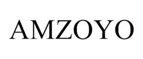 AMZOYO