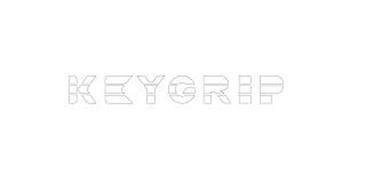 KEYGRIP