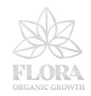 FLORA ORGANIC GROWTH