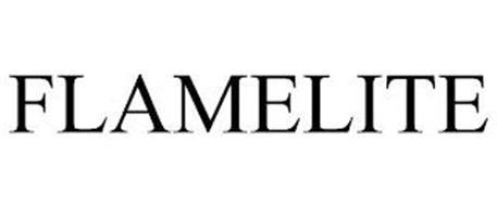 FLAMELITE