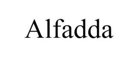 ALFADDA