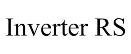 INVERTER RS