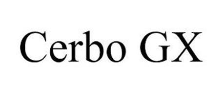 CERBO GX