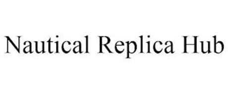 NAUTICAL REPLICA HUB