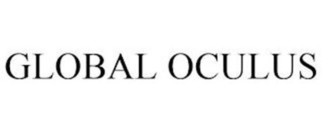 GLOBAL OCULUS