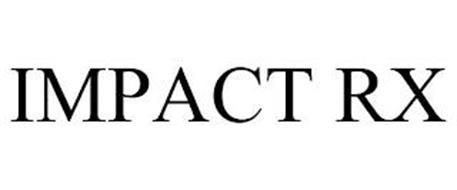 IMPACT RX