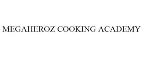 MEGAHEROZ COOKING ACADEMY