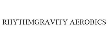 RHYTHMGRAVITY AEROBICS