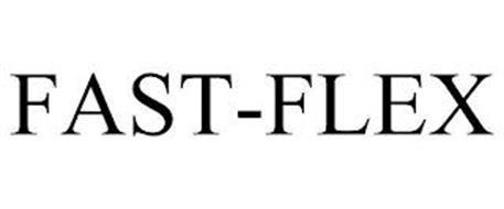 FAST-FLEX