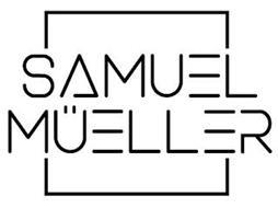 SAMUEL MÜELLER
