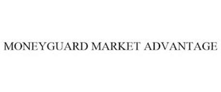 MONEYGUARD MARKET ADVANTAGE