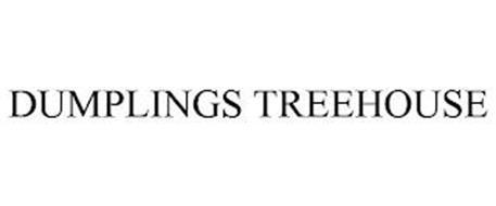 DUMPLINGS TREEHOUSE