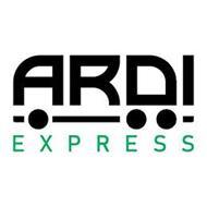 ARDI EXPRESS