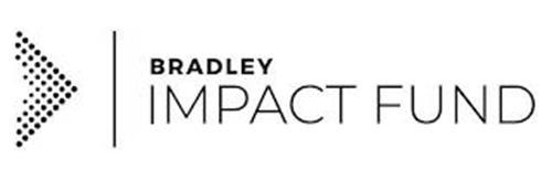 BRADLEY IMPACT FUND