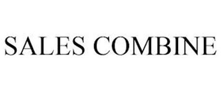 SALES COMBINE