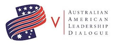 V AUSTRALIAN AMERICAN LEADERSHIP DIALOGUE