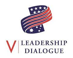 V LEADERSHIP DIALOGUE
