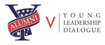 ALUMNI V YOUNG LEADERSHIP DIALOGUE