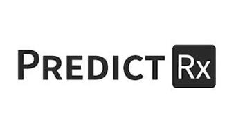 PREDICT RX