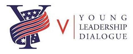 V YOUNG LEADERSHIP DIALOGUE