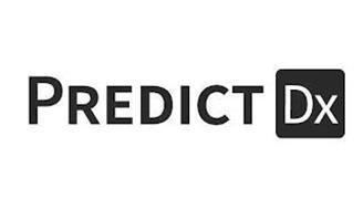 PREDICT DX