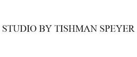 STUDIO BY TISHMAN SPEYER