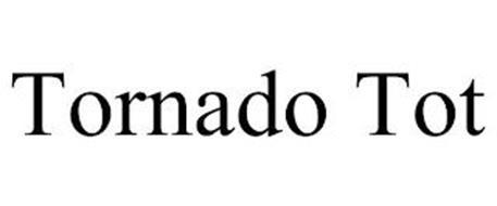 TORNADO TOT