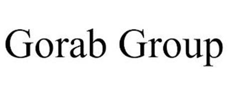 GORAB GROUP