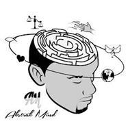 AM, ABSTRAK MIND