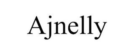 AJNELLY