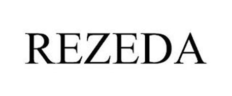 REZEDA