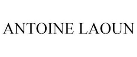 ANTOINE LAOUN