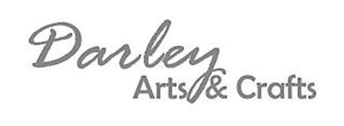 DARLEY ARTS & CRAFTS