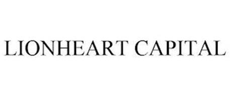 LIONHEART CAPITAL